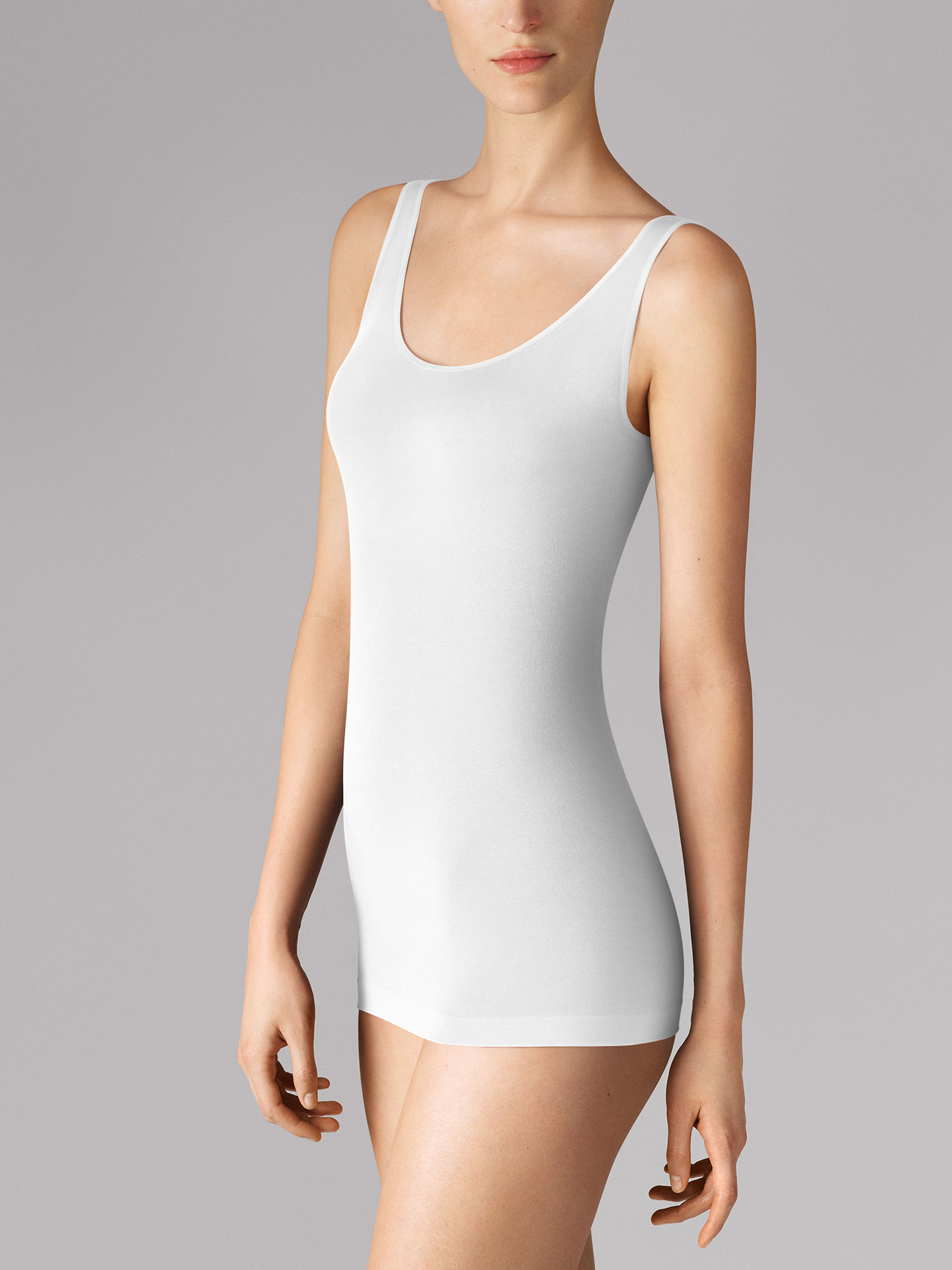 prezzo Wolford Apparel & Accessories > Clothing > Tops Bali Top 1001 M in offerta