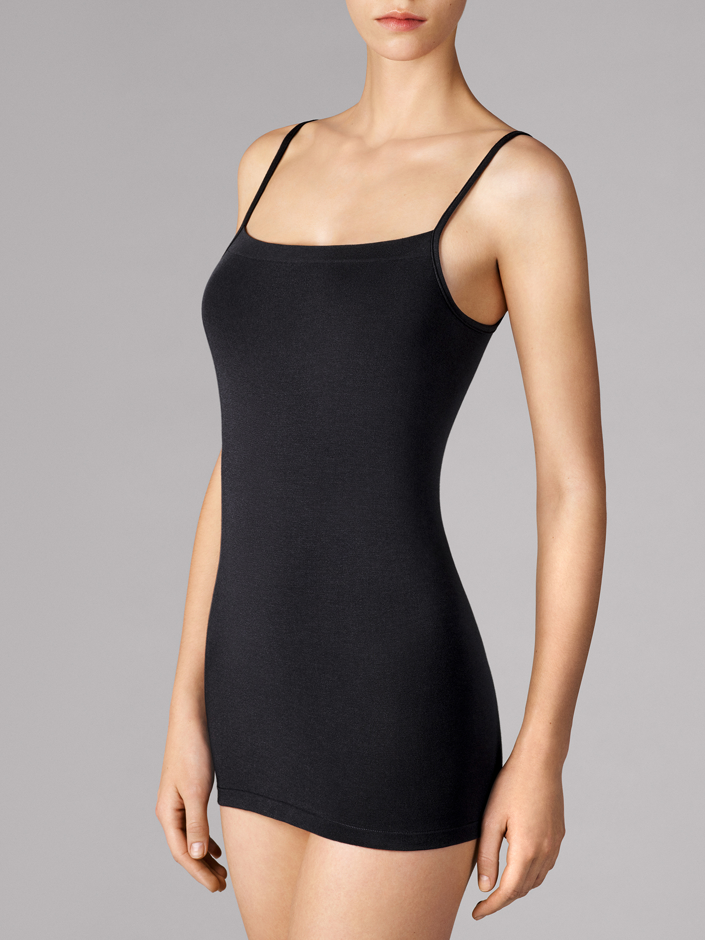 prezzo Wolford Apparel & Accessories > Clothing > Tops Hawaii Top 7005 L in offerta